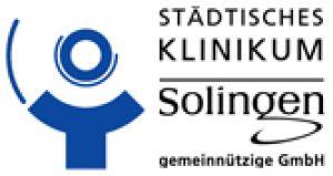 Logo-Klinikum-Solingen