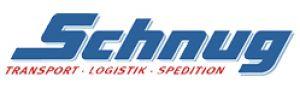 Logo-Schnug