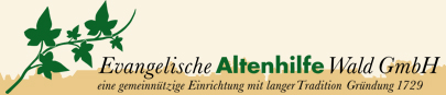 Logo_Ev._Altenhilfe